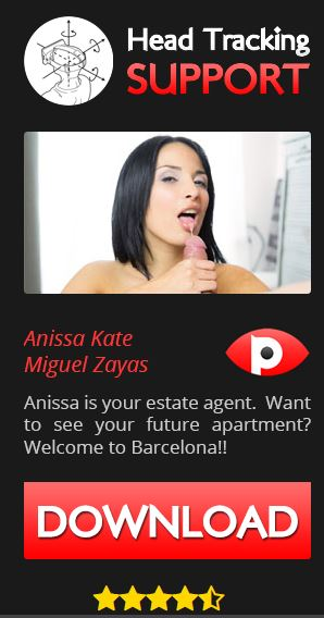 estate-agent-download