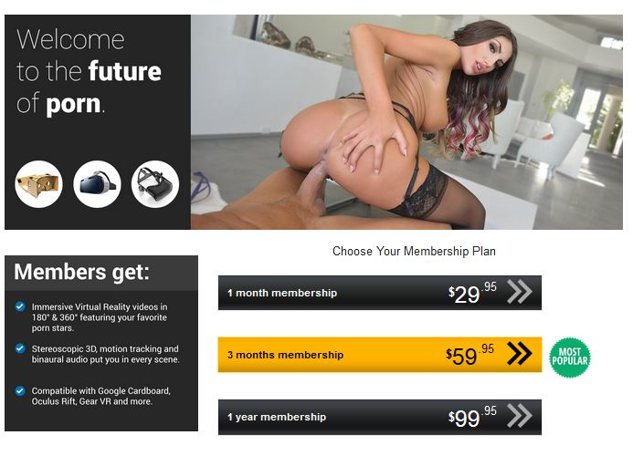 future-of-porn-join