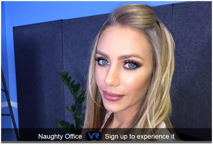 nicole-aniston-naughty-office