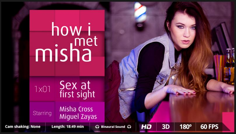 misha-cross-vr-01