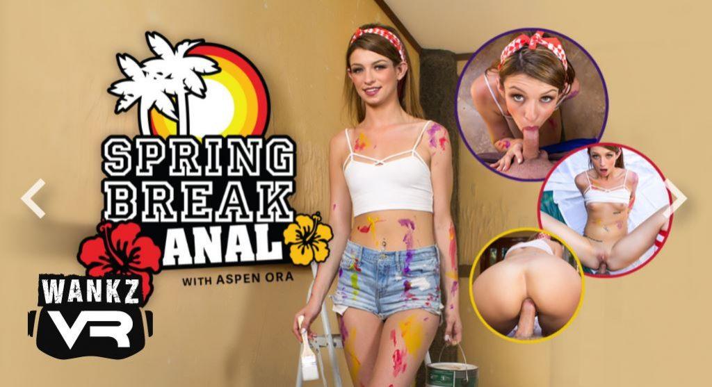 spring-break-anal-vr-01