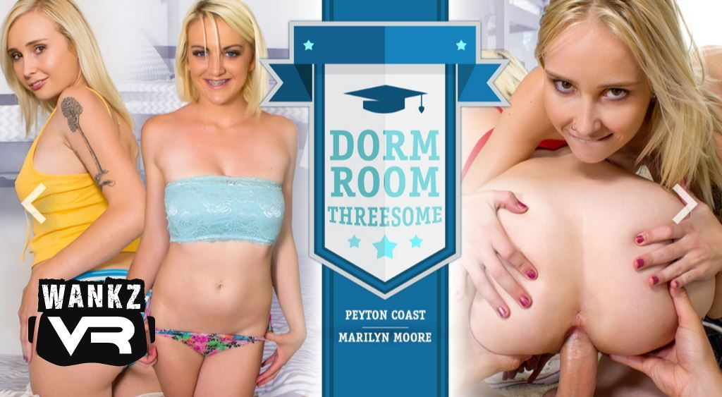 dorm-threesome-vr-01