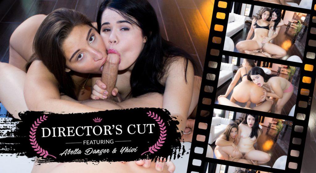directors-cut-vr-01