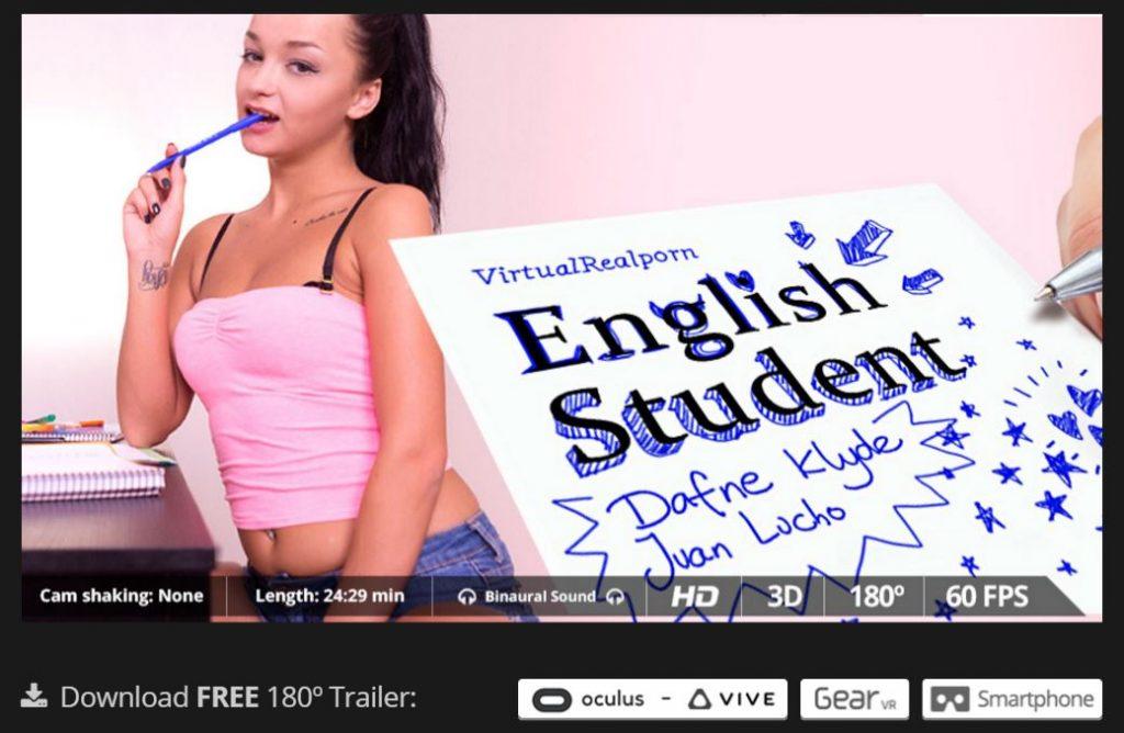english-student-vr-01