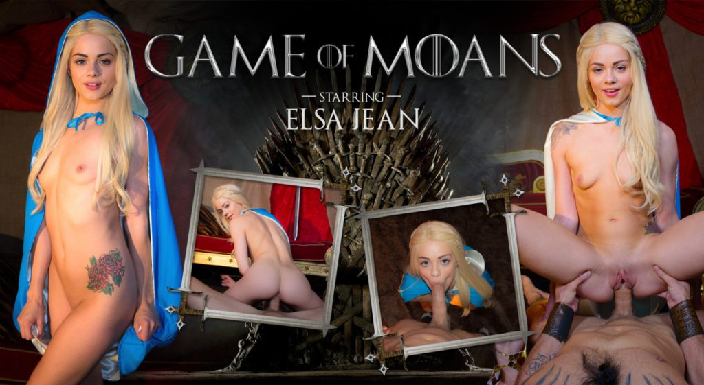 game-of-moans-vr-elsa-jean-01