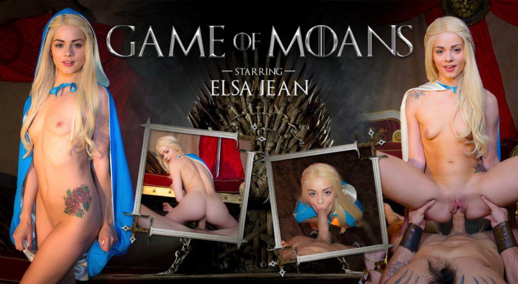 game-of-moans-vr-elsa-jean-01