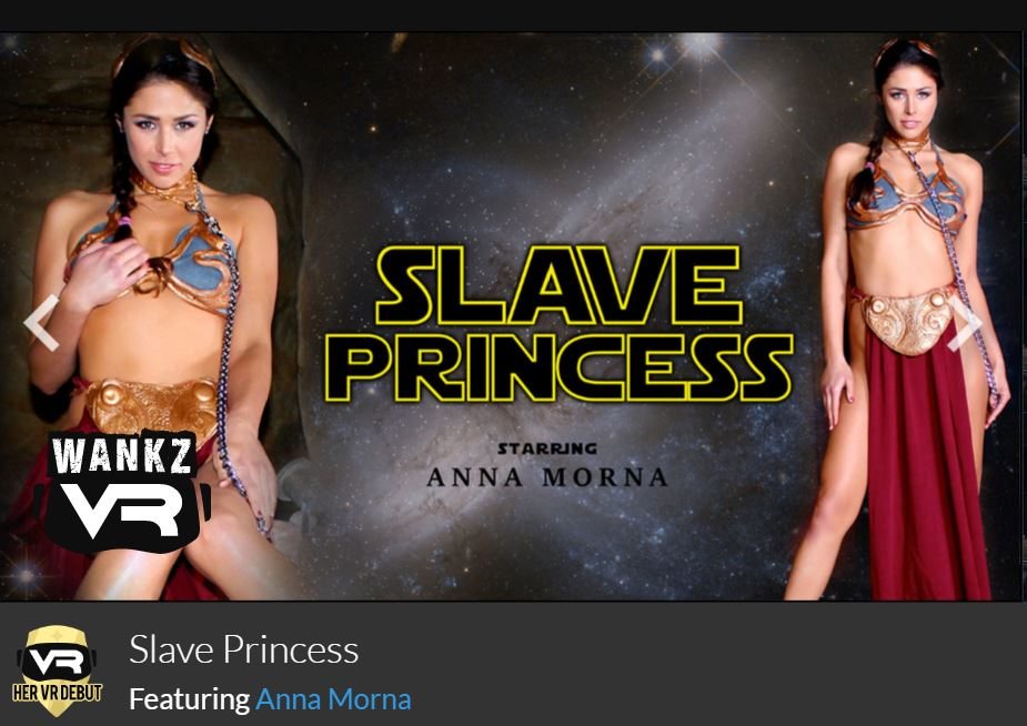 slave-princess-vr-01