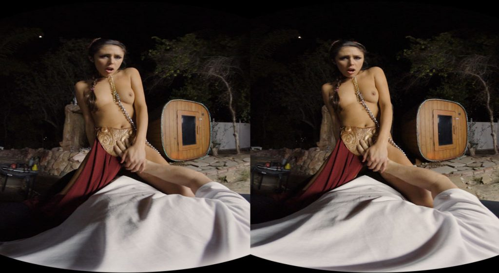 slave-princess-vr-03