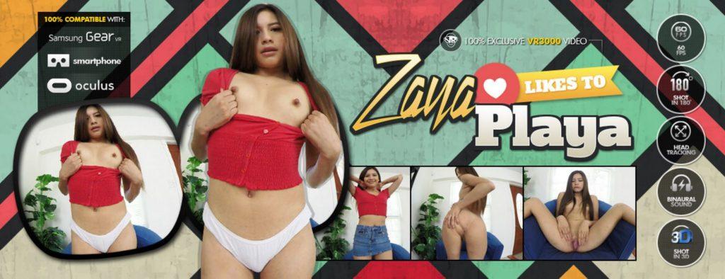 zaya-vr-01