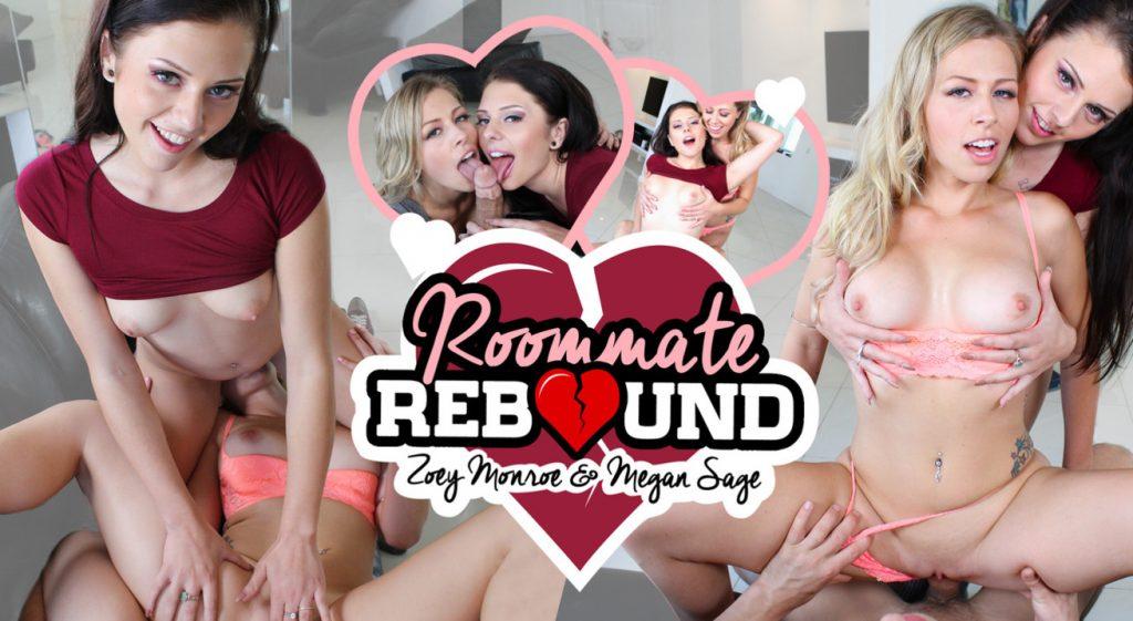 roommate-rebound-00