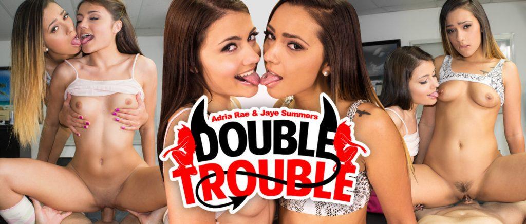 double-trouble-vr-01