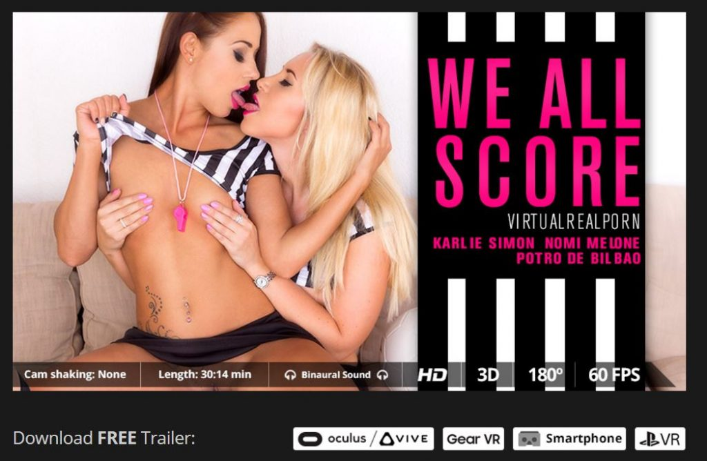 we-all-score-vr-01b