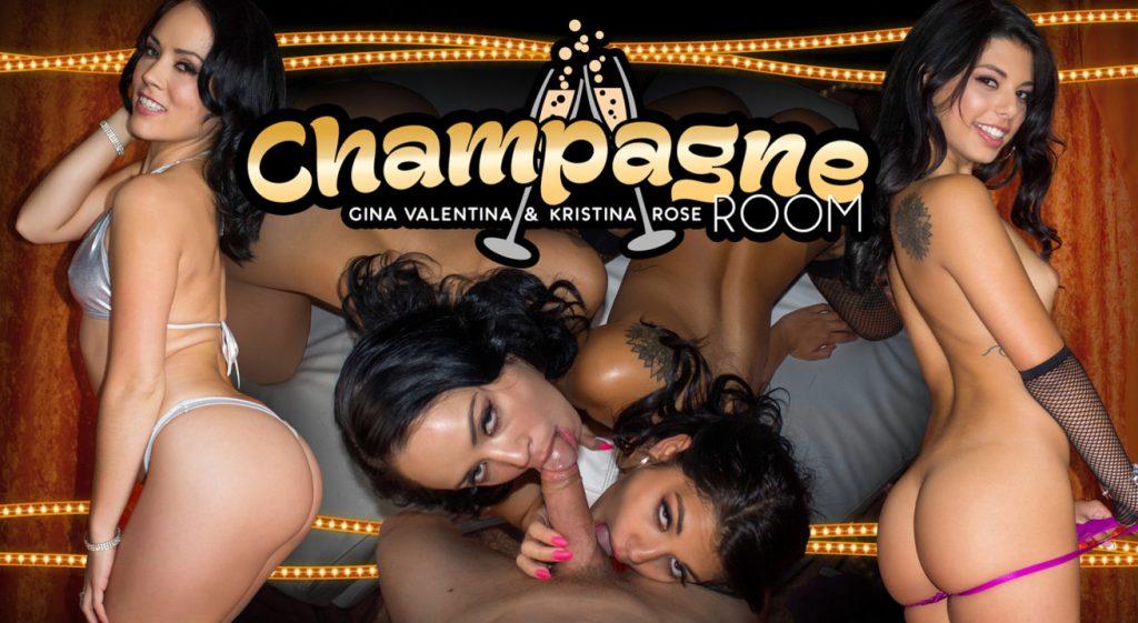 champagne-room-vr-01