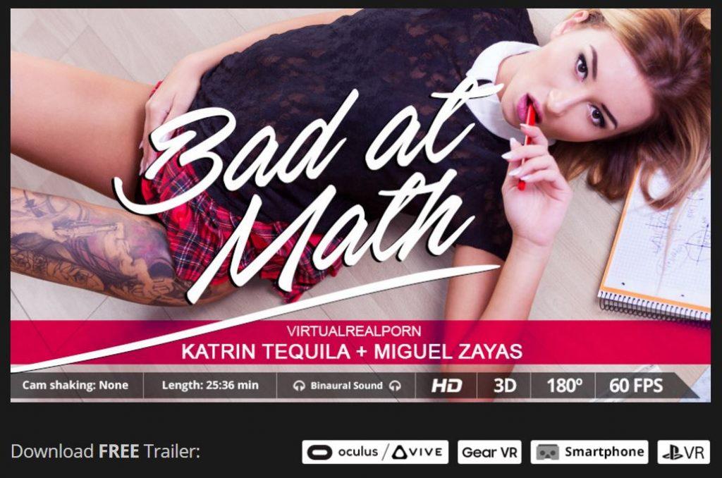 katrin-tequila-01b