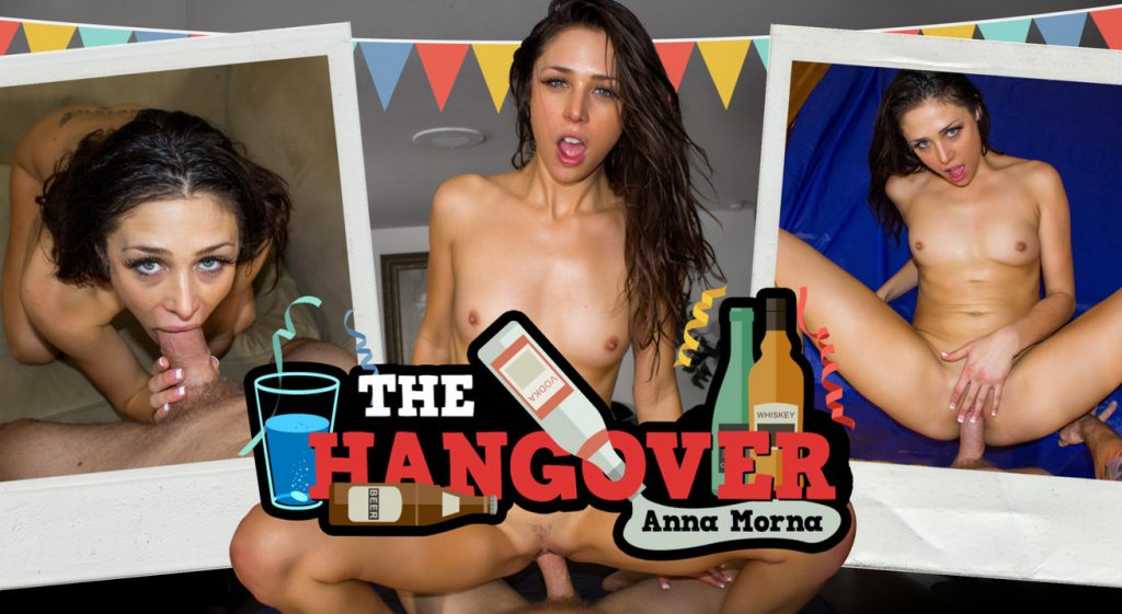 the-hangover-vr-01