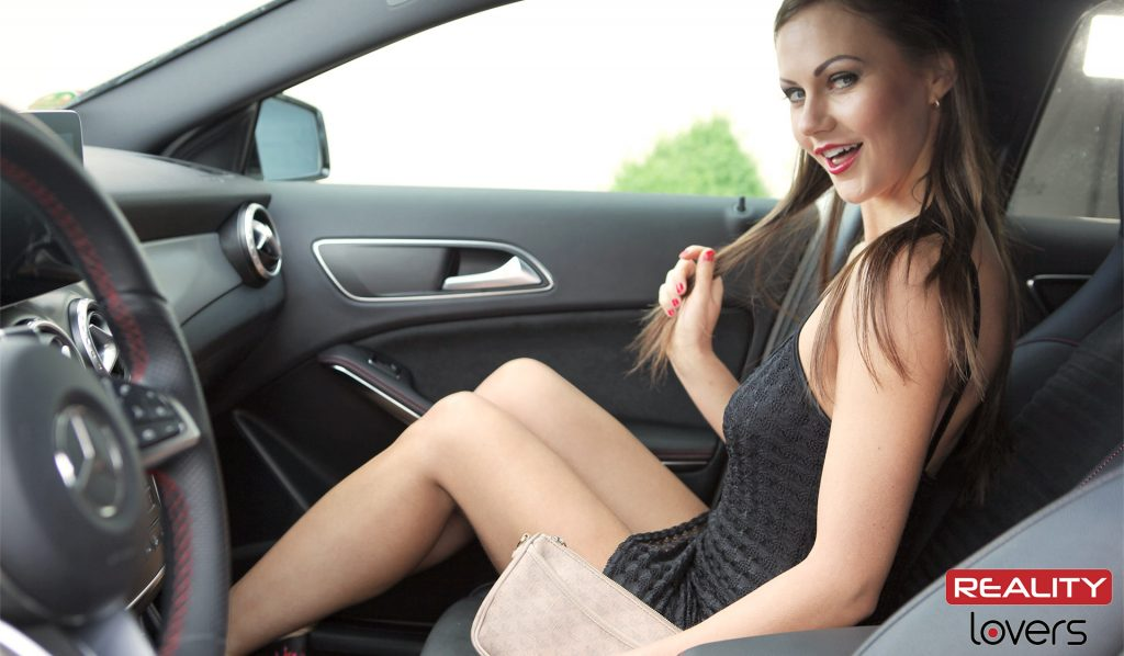 size-latex-sex-car-fuck-bitches-outside-poppin-tube-erotoc