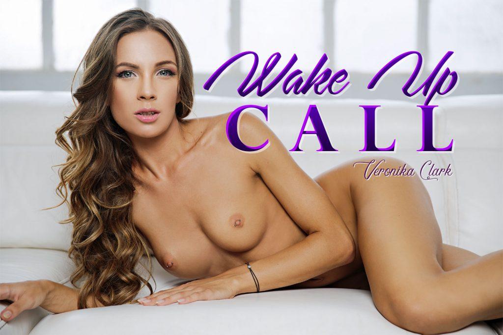 BadoinkVR Wake Up Call
