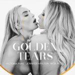 VirtualRealPorn - 5K pon movie - Golden Tears