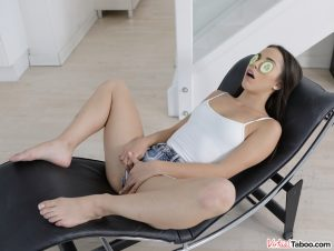Anastasia Brokelyn VirtualTaboo vr porn