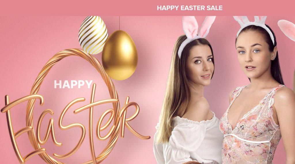 VTB Easter 2021